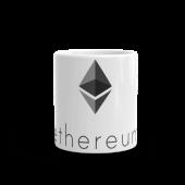 Tasse Ethereum