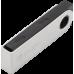 Ledger Nano S Set - 5 Stück