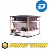 Die beste Dash Mining Hardware aus dem Minershop Schweiz