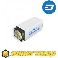A5+ DashMaster 65GH/s 1500W