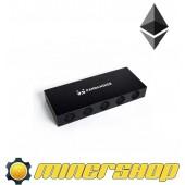 PandaMiner B1 Ethereum GPU Miner