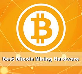 Minershop Antminer Z9 mini