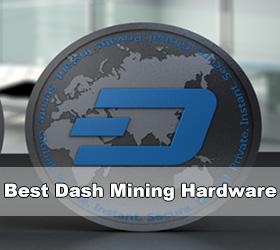 Minershop Antminer S9i
